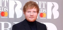 Ed Sheeran s'invite dans la saison 7 de Game of Thrones